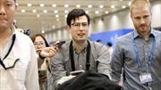 Người phương Tây tại Triều Tiên sống và làm việc ra sao?