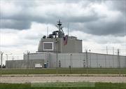 Lý do lá chắn tên lửa của Mỹ ở Đông Âu chậm triển khai