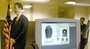 Mỹ-Nga căng thẳng cuộc chiến thị thực