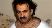 Chủ mưu vụ khủng bố 11/9 ra điều kiện giúp các nạn nhân vạch mặt Saudi Arabia