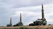 Mỹ đặt hàng thiết bị cho tên lửa từng bị cấm trong INF