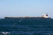 Mỹ gửi cảnh báo sớm tới Hy Lạp liên quan tới tàu chở dầu Iran