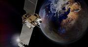 Nga chế tạo lá chắn có khả năng nghiền vụn rác thải vũ trụ