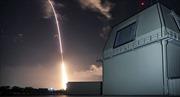 Tổng thống Putin: Nga sẽ sản xuất các tên lửa mới có tầm bắn 500-5.500 km