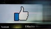Facebook cân nhắc ẩn tính năng hiển thị lượt like