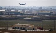 Kho bom hạt nhân: Quânbài mặc cả của Mỹ-Thổ Nhĩ Kỳ trong chiến dịch Syria