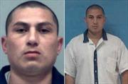 Cảnh sát Mỹ thả nhầm kẻ hiếp dâm đang thụ án tù chung thân