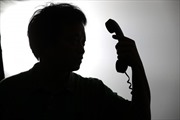 Cảnh sát Trung Quốc giả mạo dạt sang các nước Đông Nam Á lừa đảo