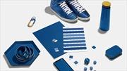 Classic Blue - Xanh dương cổ điển là màu sắc chính thức của năm 2020