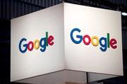 Pháp phạt Google 150 triệu euro vì quảng cáo không lành mạnh