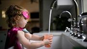 Nước sạch uống trực tiếp từ vòitại châu Âu gây ra hàng nghìn ca ung thư