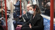 Số ca mắc COVID-19 tăng mỗi ngày, người dân Anh bắt đầu lo sợ