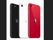 Mẫu iPhone giá bình dân mới không hút khách Trung Quốc thiếu tính năng 5G