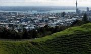 New Zealand – điểm trốn COVID-19 lý tưởng của giới nhà giàu Mỹ