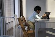 Phụ huynh trường quốc tế tại Trung Quốc bức xúc với yêu cầu đóng học phí mùa dịch COVID-19