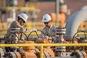 Trung Quốc trở thành khách hàng lớn 'giải cứu' dầu Trung Đông