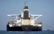 Đường ống dẫn dầu 1,8 tỷ USD giúp Iran né Eo biển Hormuz