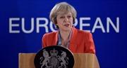 Thủ tướng May xác nhận bất đồng với hai vị bộ trưởng mới từ chức