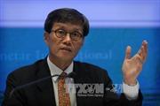 IMF đánh giá cao triển vọng phát triển kinh tế của Việt Nam