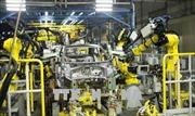 Chìa khóa thúc đẩy ngành công nghiệp ô tô - Bài cuối: Xây dựng nền tảng