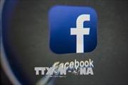 Giám đốc Bảo mật Facebook 'xin lỗi' vì sự cố phần mềm tự động 'bỏ chặn'