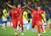 World Cup 2018: Đội tuyển Anh được treo giải thưởng thuộc loại thấp nhất nếu vô địch