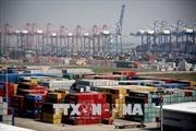 Ngày 24/9, Trung Quốc công bố chi tiết biện pháp đáp trả quyết định tăng thuế của Mỹ