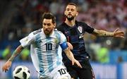 WORLD CUP 2018: Marcelo Brozovic - 'Người hùng thầm lặng' của Croatia