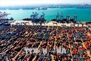 Trung Quốc tuyên bố sẽ đáp trả Mỹ trong cuộc chiến thương mại