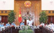 Thủ tướng: Giải quyết hiệu quả các vấn đề cấp thiết liên quan trực tiếp đến người lao động