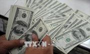 Tỷ giá trung tâm tăng 10 đồng, giá nhân dân tệ và đồng bảng Anh cùng giảm