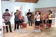 Bảo tồn và gìn giữ nét đẹp văn hóa dân tộc Thái