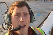 Nhân viên hãng hàng không Horizon Air đánh cắp máy bay ở Seattle, Mỹ
