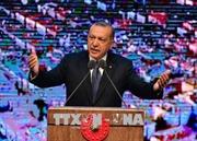 Thổ Nhĩ Kỳ sẵn sàng lập thêm vùng an toàn tại Syria