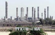 Saudi Arabia cung cấp dầu cho Yemen