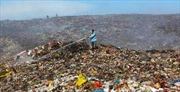 Khi rác thải được coi là 'mỏ vàng'