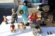 Việt Nam tham gia hội chợ lớn nhất Canada