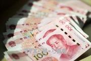 Tác động từ chính sách tiền tệ mới của Trung Quốc
