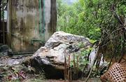Tai nạn đá lở tại Yên Bái làm một kỹ sư người Italy tử vong