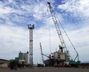 Kiến nghị thu hồi lại cảng Quy Nhơn - Bài 2: Vì sao Bình Định đề nghị thu hồi phần vốn Nhà nước?