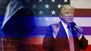 Chiến lược an ninh mạng mới của Mỹ chú trọng tấn công tin tặc nước ngoài