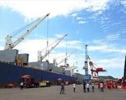 Kiến nghị thu hồi lại Cảng Quy Nhơn - Bài 1: Tiến trình thoái vốn 'gấp rút'