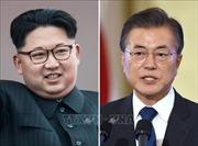 Thượng đỉnh liên Triều 2018: Cách thức phi hạt nhân hóa là nội dung chủ chốt