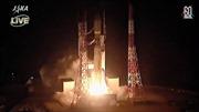 Nhật Bản phóng tàu vũ trụ chở hàng tiếp tế cho các nhà du hành trên ISS