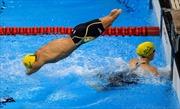 Asian Para Games 2018: Indonesia có 3 môn thế mạnh hy vọng HCV trong ngày thi đấu đầu tiên