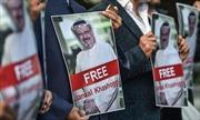 Nghi án nhà báo Saudi Arabia mất tích ở Thổ Nhĩ Kỳ