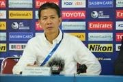 VCK U19 châu Á 2018: U19 Việt Nam quyết tâm giành chiến thắng trong hai trận tiếp theo