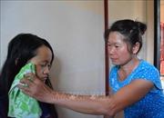 Tấm lòng người mẹ ở làng trẻ SOS Điện Biên Phủ
