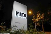 Malaysia bắt giữ quan chức FIFA với cáo buộc tham nhũng