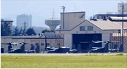 Chính phủ Nhật Bản phải bồi thường vì tiếng ồn gần căn cứ không quân Yokota của Mỹ